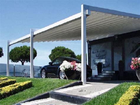 coperture mobili per auto coperture per auto tettoie sistemi di copertura posti auto