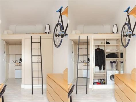 space saving ideas for small apartments small apartment ideas inspiring space saving interior design