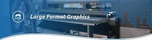 Wide Format Printing CT | Connecticut Large Scale Printing ...