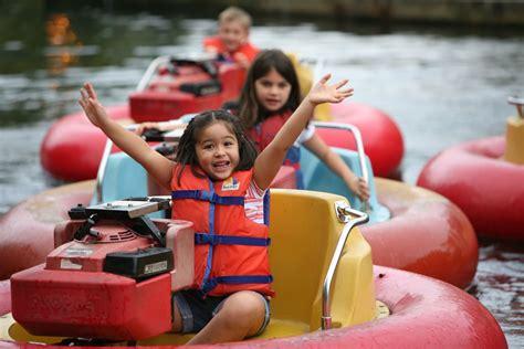 Centreville Amusement Park Help We've Got Kids