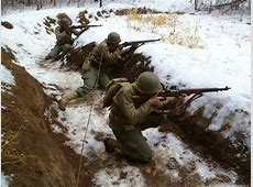 Battle Of The Bulge Tactical