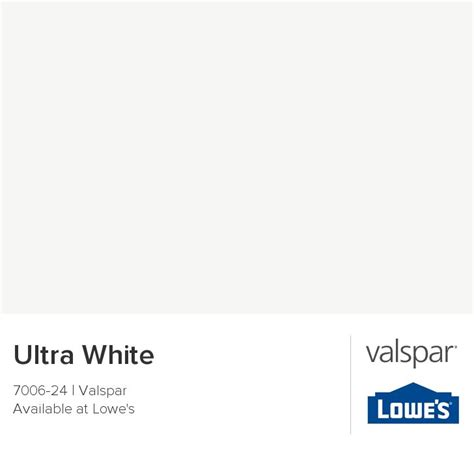 valspar ultra white ceiling doors trim home improvement pinterest