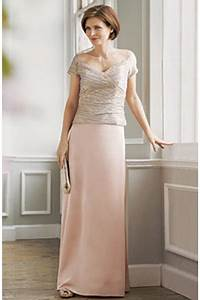 wedding dresses for mother With mom s wedding dress