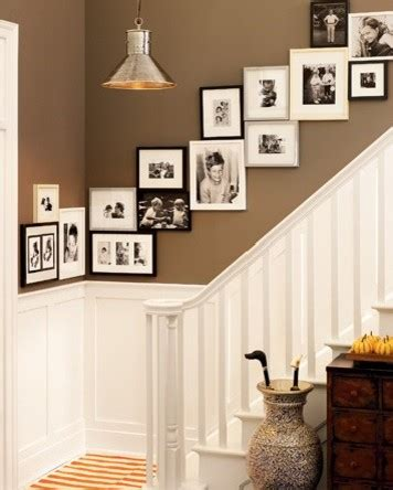 Most Popular Living Room Paint Colors 2014 by Wall Ideas