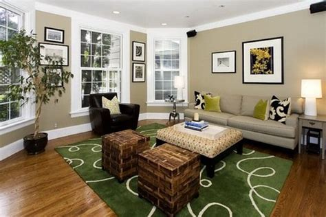 Colors For Living Room And Kitchen by Living Room And Kitchen Paint Ideas Decorating Ideas