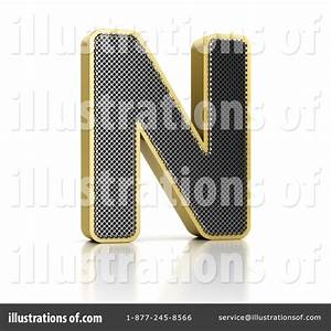 perforated letter clipart 1127202 illustration by With perforated letters