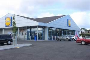 Air Lounge Lidl : fresh new start for tralee 39 s lidl store ~ Orissabook.com Haus und Dekorationen