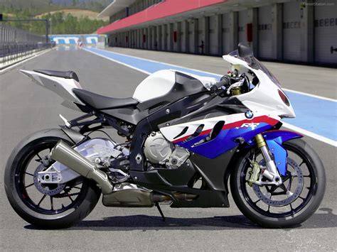 S 1000 Rr by New Bmw S 1000 Rr Bike Wallpapers 14 Of 64