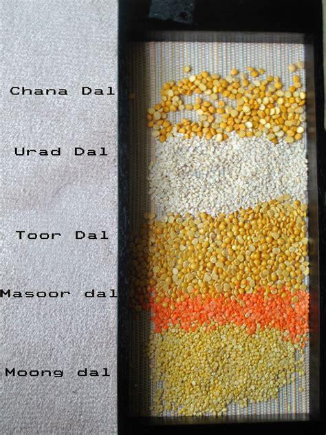 mix dal tadka indian lentils soup journey kitchen