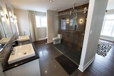 salle de bain dans chambre à coucher vaudreuil dorion choisir le bon emplacement