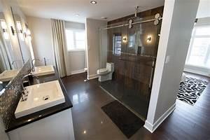 vaudreuil dorion choisir le bon emplacement pierre With salle de bain dans chambre a coucher