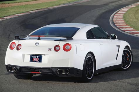 All Cars Logo Hd 2018 Nissan Gt R Track Pack Arrives