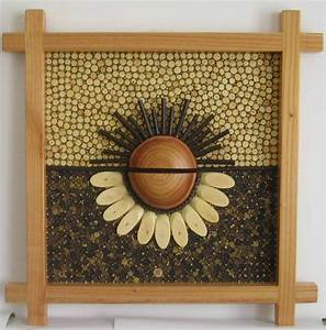 Amazing Wood Craft Ideas for Your Project - HomeStyleDiary.com