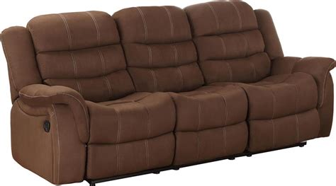 slipcover for reclining sofa modern recliner sofa home gallery