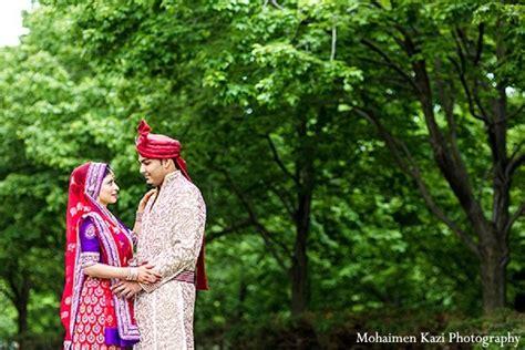 edison nj indian wedding  mohaimen kazi photography