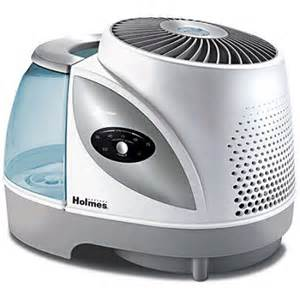 Holmes Cool Mist Humidifier Filters