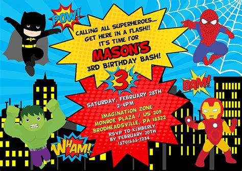 baby boy shower themes decorations birthday invitations birthday