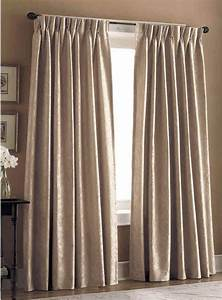Ready made curtains cheap curtains online custom made for Roller pleat curtains