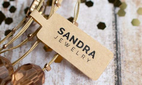 jewelry tags  psd ai vector eps format