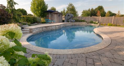 residential pool designs residential swimming pool designs crowdbuild for