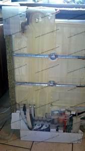 Arrivée D Eau Lave Vaisselle : d pannage forum lectrom nager probl me arriv e d 39 eau ~ Dailycaller-alerts.com Idées de Décoration