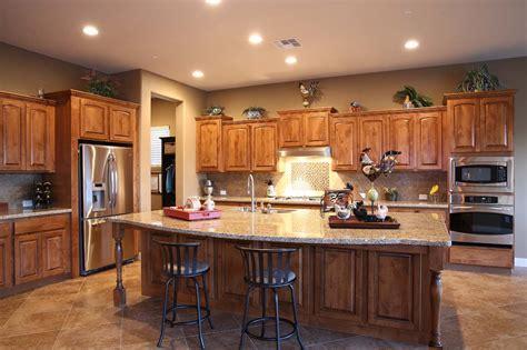 open kitchen ideas photos open kitchen floor plans with island gurus floor