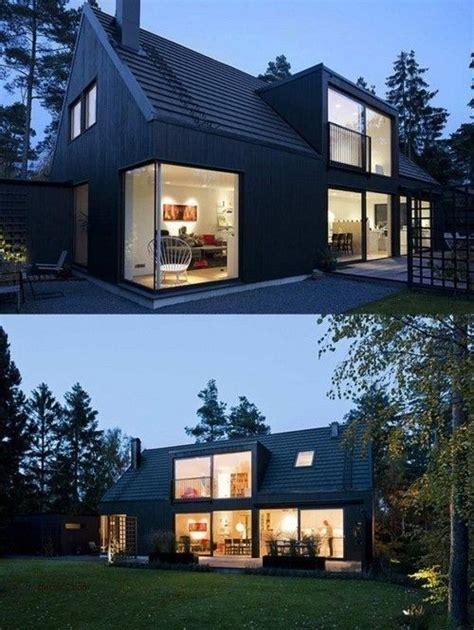 Scandinavian Modern Country by Modern Scandinavian House New 28 Gorgeous Modern