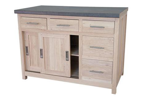 meubles cuisine ikea meuble de cuisine ikea urbantrott com