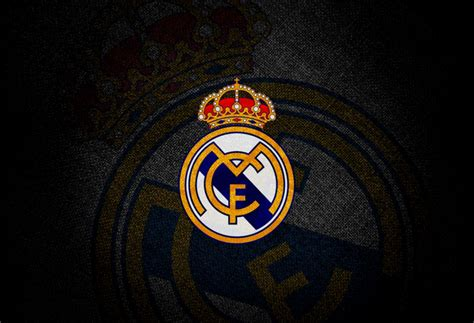 real madrid cool wallpaper images  wallpapers