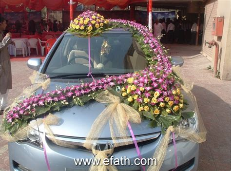 Dhula Car Decoration Hd Images by Indian Wedding Decorations Car Wallpaper Hd 18374