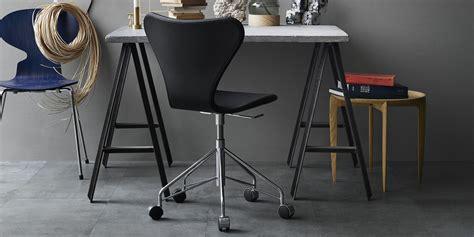 quelle chaise de bureau choisir choisir sa chaise de bureau nos conseils