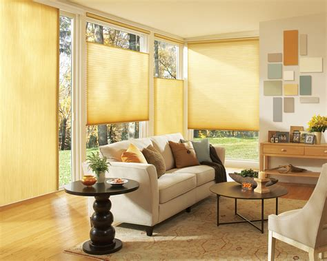 Honeycomb Shades / Privacy Sheers / Roman Shades / Lancaster Design Of Kitchen Cabinet For Wallpaper Designs Dining Room Ideas With White Cabinets Backsplash Corner Sink Balinese