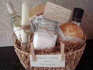 housewarming basket traditional traditional house With traditional wedding shower gifts