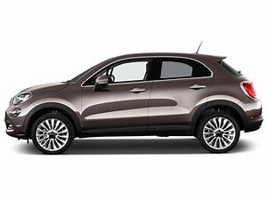 Fiat 500x Pop : car features list for fiat 500x 2017 1 4l pop star uae yallamotor ~ Medecine-chirurgie-esthetiques.com Avis de Voitures