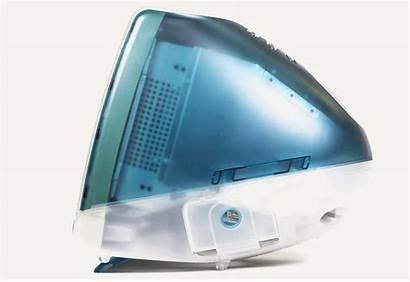 Imac G3 Apple G3s Bondi 1998 Colors