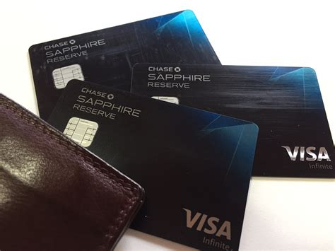 Start earning miles, cash back & rewards today with a chase® credit card What to Do If You Detect Fraud on Your Chase Credit Card