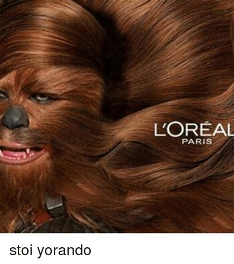 Loreal Paris Meme - loreal meme 28 images hair of the gods weknowmemes l oreal natural new reference nature