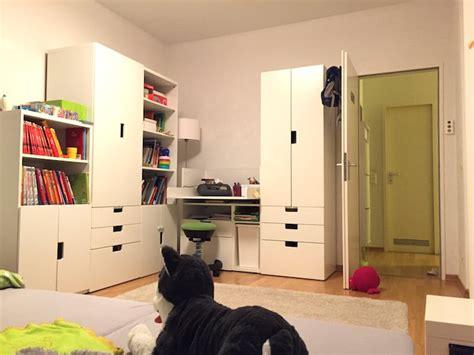 Kinderzimmer Abtrennen Ideen by Das Neue Kinderzimmer Deko Ideen