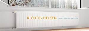 Ab Wann Heizung An : boilerwartung ~ Lizthompson.info Haus und Dekorationen