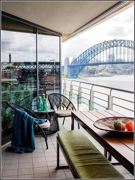 balkon selber bauen stahl page beste wohnideen galerie
