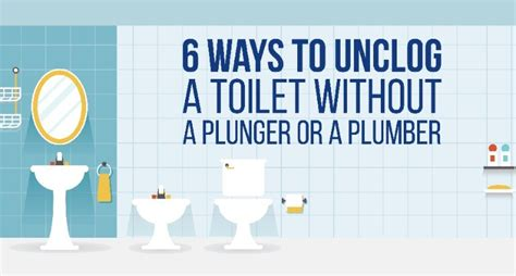 ways to unclog a toilet 6 ways to unclog a toilet without a plunger or a plumber olives okra