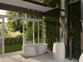 unique bathroom designs beautifully unique bathroom designs