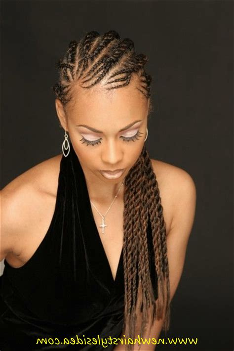 Cornrows Braids Cornrow Braids Cornrows Hairstyles For