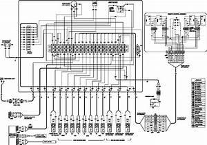 Wiring Diagram Scissor Lift