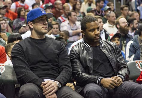 brooklyn nets jay  celebrity fans   nba team