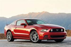 Ford Mustang 2013 : sports cars 2013 ford mustang gt5 wallpapers hd ~ Melissatoandfro.com Idées de Décoration