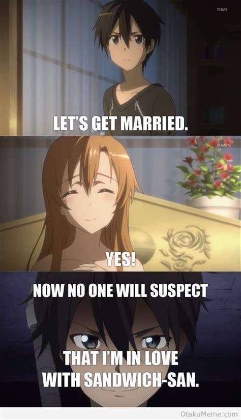 Kirito Memes - image gallery kirito meme