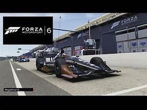 Forza Motorsport 7 Pc Prix : forza motorsport 6 indycar fr youtube ~ Medecine-chirurgie-esthetiques.com Avis de Voitures