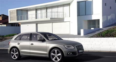 Audi Q5 4k Wallpapers by Audi Q5 Home Hd Desktop Wallpapers 4k Hd