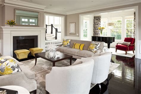 shocking white accent chairs living room furniture